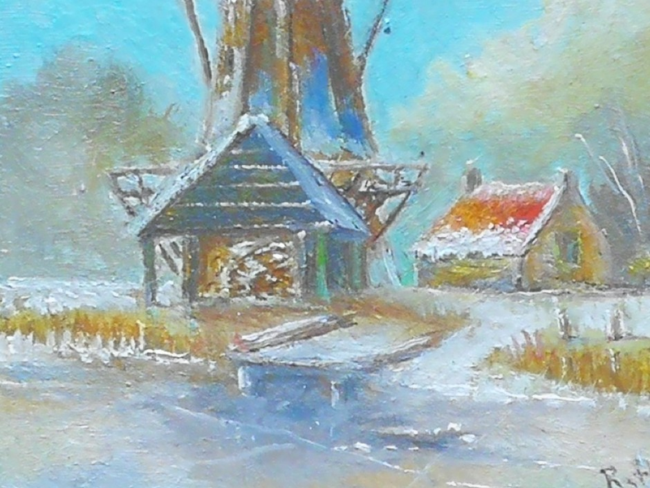 Mill_Holland_2